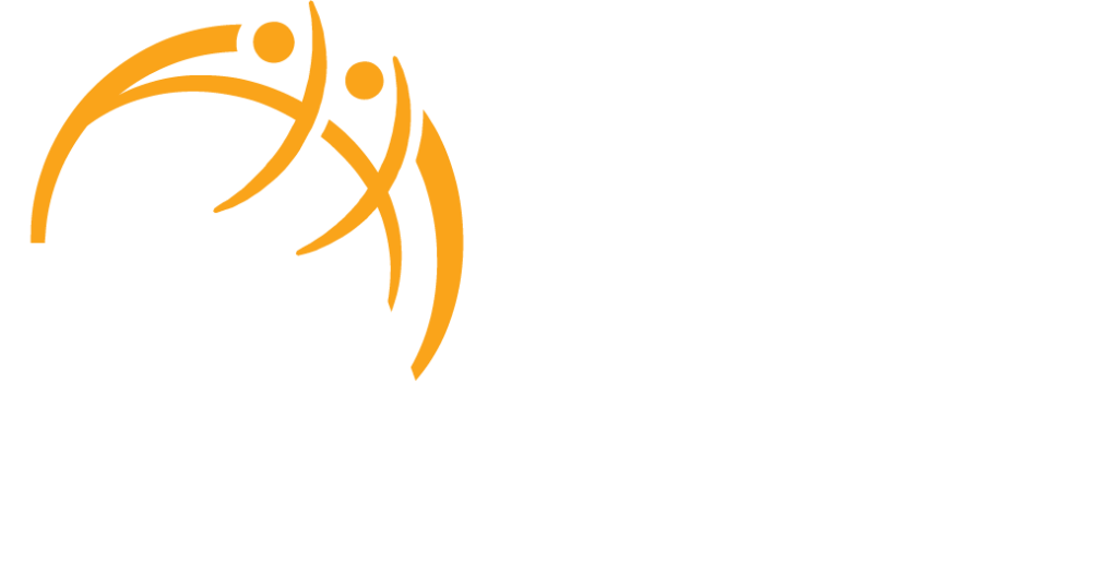 Nafsa Accredited