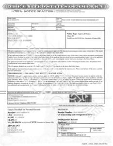 reinstatement-120_6